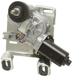 12 volt dc wiper motor dc wiper motors dc gearmotors electric12 volt dc wiper motor zoom [ 1000 x 1000 Pixel ]