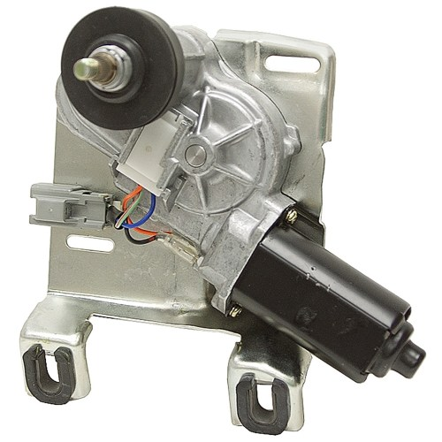 small resolution of 12 volt dc wiper motor