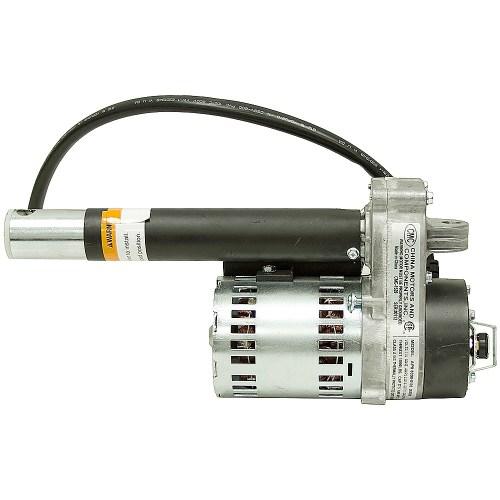 small resolution of 6 stroke 1000 lb push 115 volt ac linear actuator cmci ap8 8390 0102 365239