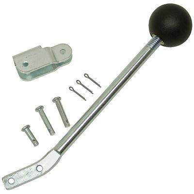 Full Handle Kit For Prince LS3000 & RD2500 Valves | Valve ...