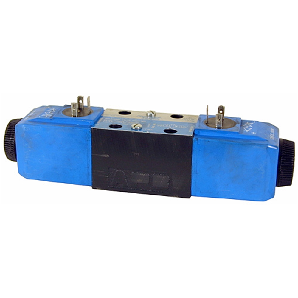 medium resolution of 12 volt dc 10 gpm oc da solenoid valve zoom