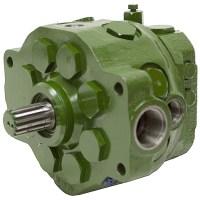 3.0 cu in John Deere N AR94660 Radial Piston Pump | Piston ...