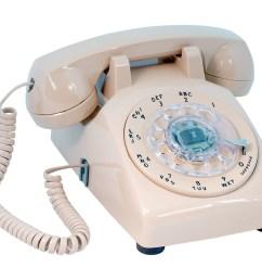 beige rotary phone [ 1000 x 805 Pixel ]