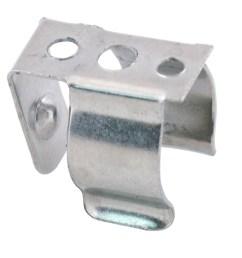 keystone fuse clip [ 1000 x 824 Pixel ]