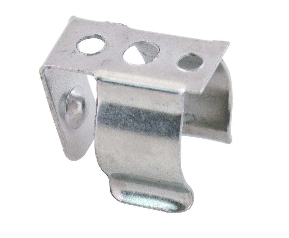 medium resolution of keystone fuse clip