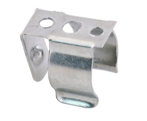 small resolution of keystone fuse clip