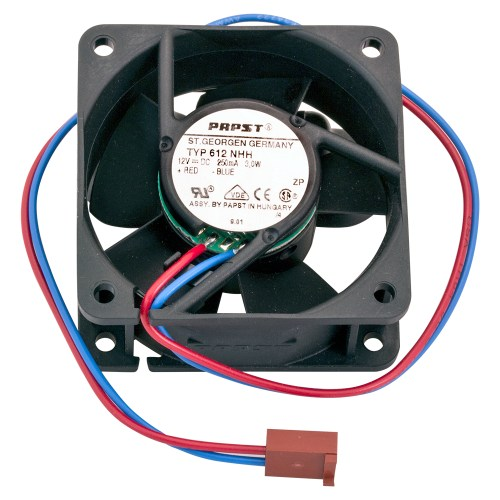small resolution of  fan 612nhh 10