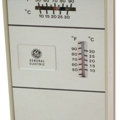 Janitrol Hpt18 60 Thermostat Wiring Diagram Black Bear Vitals Hpt 18 Great Installation Of Intertherm 5 Wire Heat Pump