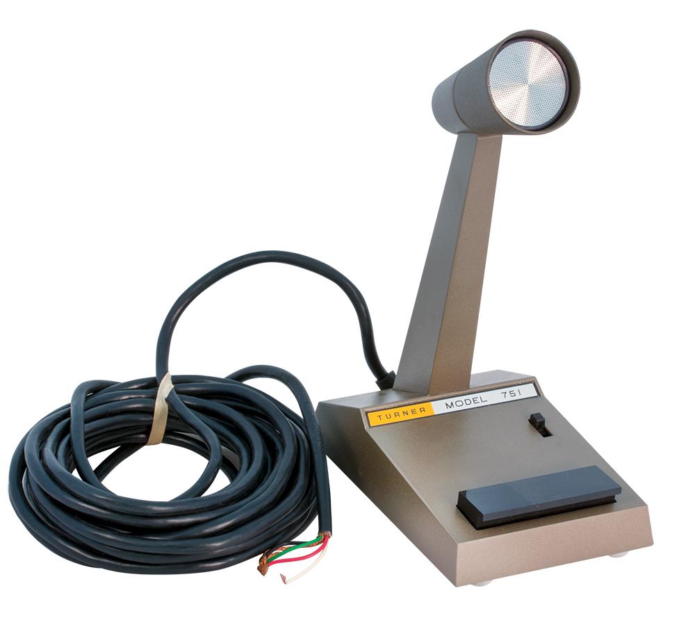 medium resolution of enlarge image commercial microphones handsets enlarge image turner microphones wiring diagrams