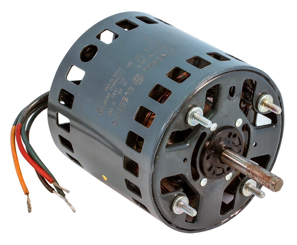 medium resolution of small ac motors enlarge image wiring diagram for a 3 phase 15 hp