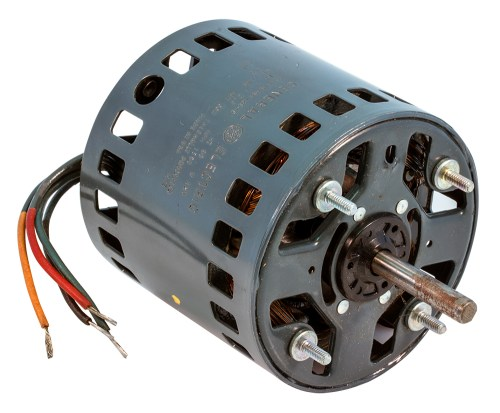 small resolution of small ac motors enlarge image wiring diagram for a 3 phase 15 hp