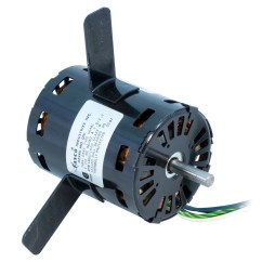 3 Phase 240v Motor Wiring Diagram Guest Battery Switch Small Ac Motors
