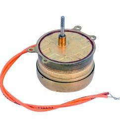 gear motors dc 12 volt reversible motor wiring diagram [ 1000 x 1000 Pixel ]