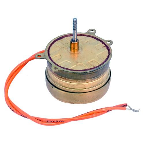 small resolution of gear motors dc 12 volt reversible motor wiring diagram