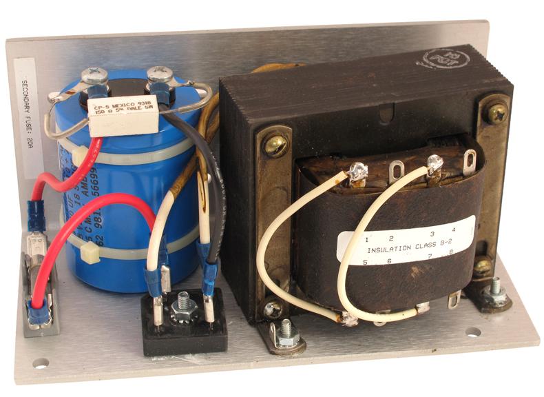 Phase Wiring Diagram Power Supplies 3 Volt To 12 Volt