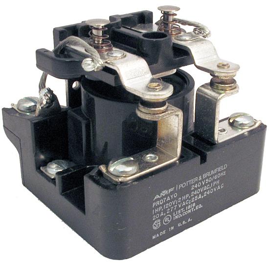 wiring diagram for square d lighting contactors kenwood dnx6140 3 pole contactor 240v coil hvac defrost switch ~ elsavadorla