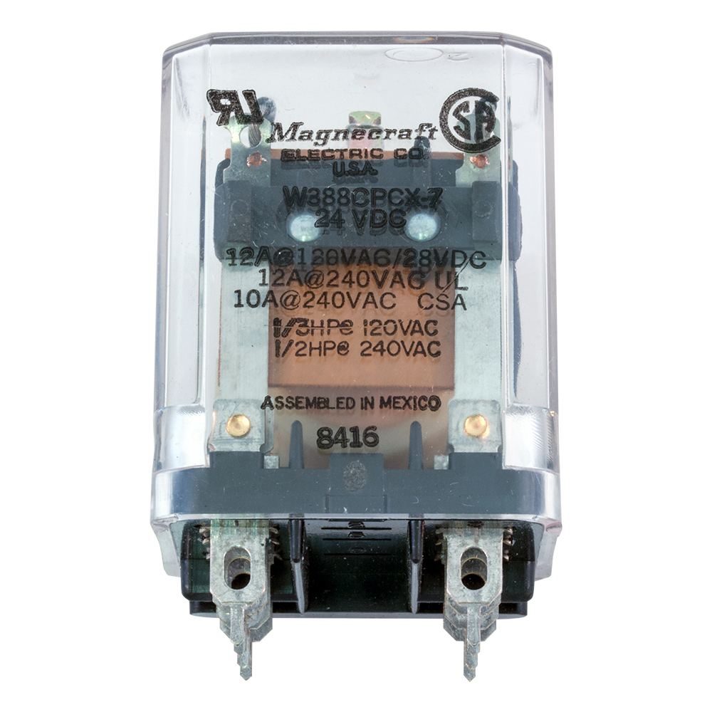 Diagram In Addition 120v Plug Wiring Diagram On 120 Ac To 12 Dc