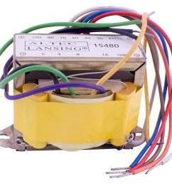 altec lansing speaker matching transformer [ 1000 x 917 Pixel ]