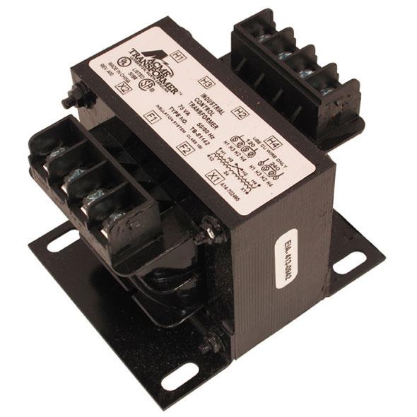 Transformer 220v 110v Converter