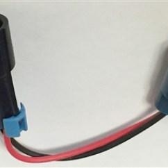 12v Hydraulic Pump Wiring Diagram Furnace Pressure Switch