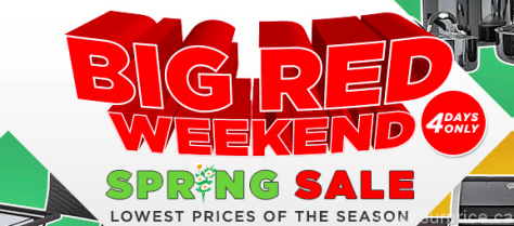 canadian-tire-big-red-weekend