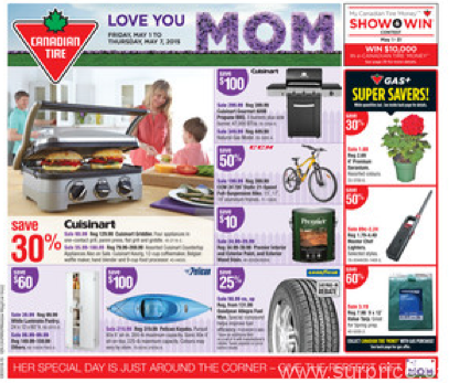 canadian-tire-moms-day
