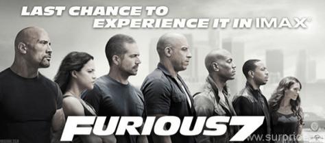 cineplex-furious-7-free-ticket
