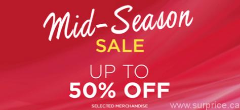 la-vie-en-rose-mid-season-sale