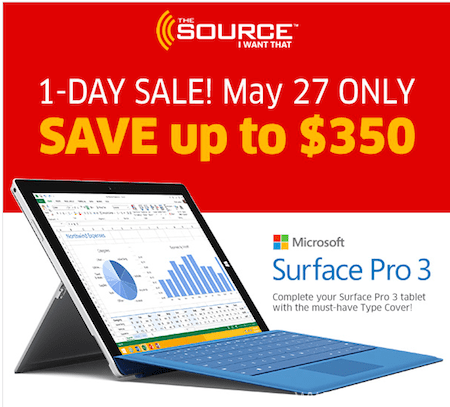 the-source-surface-pro-3