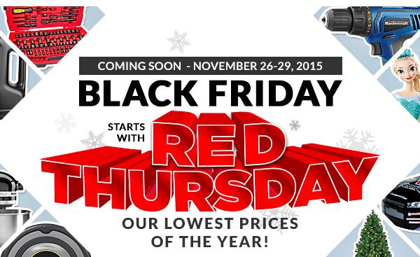 Black Friday Sales Canada  Car Seats