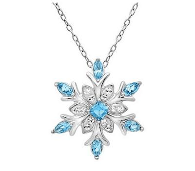 amanda-rose-snowflake