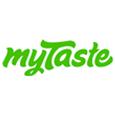 Mytaste