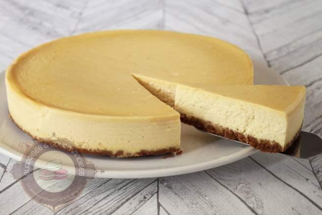 cheesecake-new-yorkais02