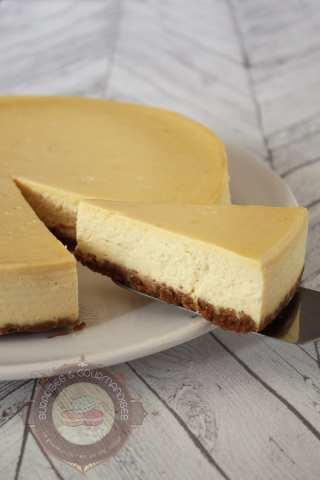 cheesecake-new-yorkais06