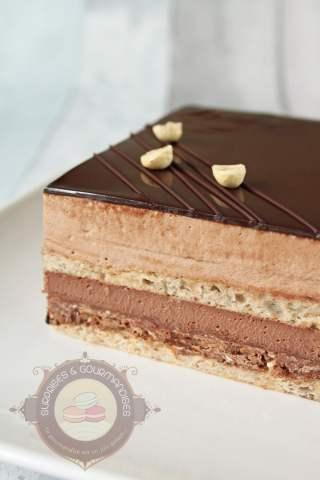 entremets-chocolat-praline05