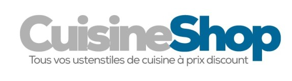 cuisineshop2