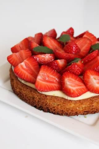 tarte-fraises-sable-breton7