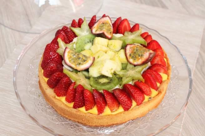 tarte-fruits-exotiques6