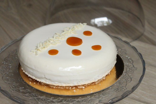 entremets-ananas-coco-passion7