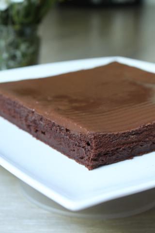 fondant-chocolat-mascarpone4
