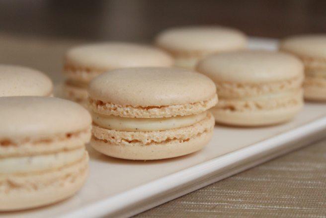 macaron-vanille-tonka7