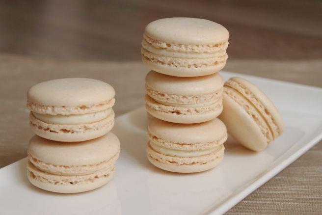 macaron-vanille-tonka9