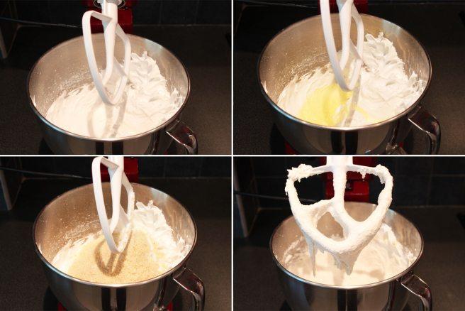 macarons-meringue-italienne4