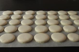 macarons-meringue-italienne9