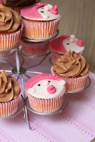 cupcake-vanille-ganache-chocolat13