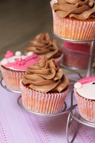 cupcake-vanille-ganache-chocolat6