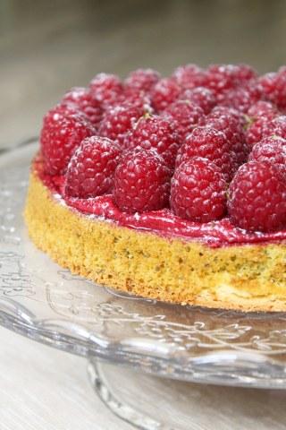tarte-pistache-framboise7