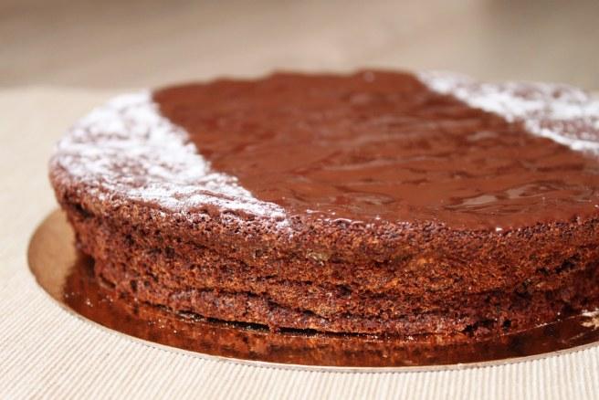 gateau-chocolat-courgette2