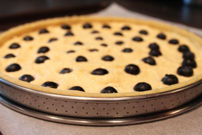 tarte-myrtille-vanille3