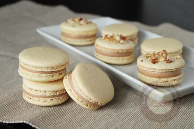 macaron-noisette-yuzu4